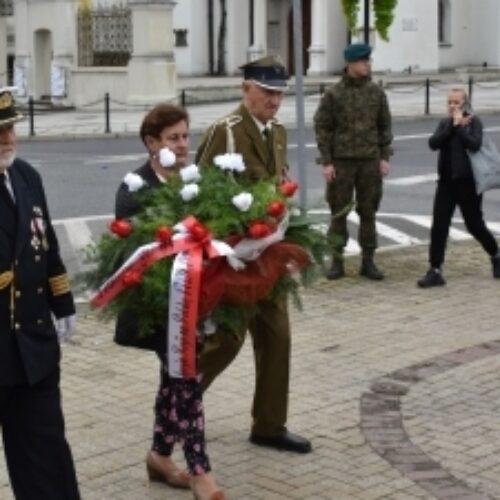 W rocznicę sowieckiej napaści